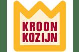 kroon Amsterdam