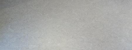 traprenovatie linoleum