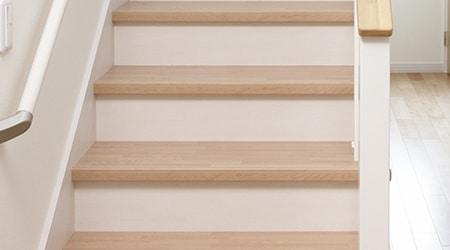 ᐅ trap bekleden met linoleum allerlei mogelijkheden voor