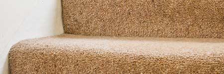 traprenovatie met tapijt prijzen