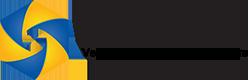 Van der Kolk trappen en kozijnen Logo